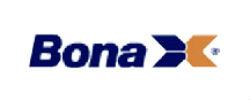 bonax-logo-2