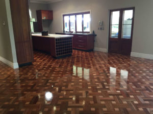 f-parquetry-with-hard-wax-oil
