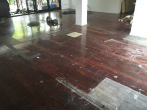 floor-sanding-before