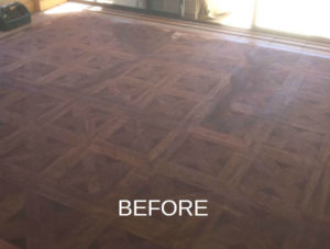 parquetry-floors-before2