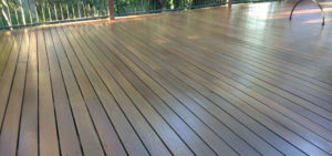 timber-decking-Intergrain-ultra-deck