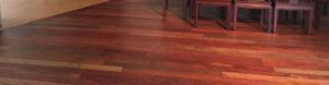 timber-flooring-cork-header-new