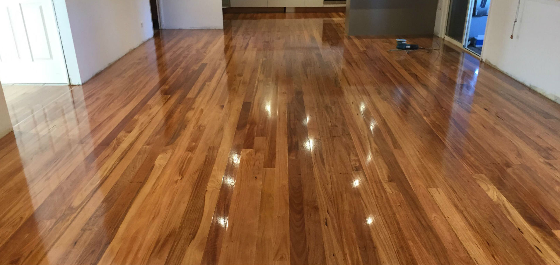 100 glossy hardwood floors polish hardwood floors
