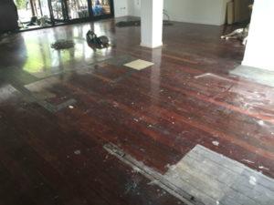 floor-sanding-before