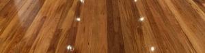 header-timber-shiny-2