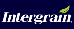 integrain-logo2