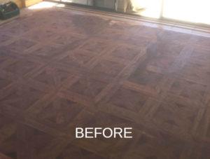 parquetry-floors-before2