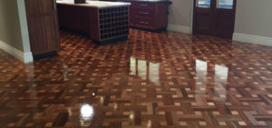 parquetry-with-hard-wax-oil-timber-flooring