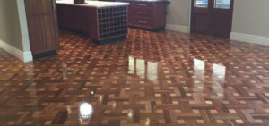 parquetry-with-hard-wax-oil-timber-flooring-lighter