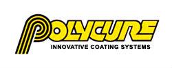 polycure-logo2