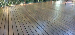 timber-decking-Intergrain-ultra-deck
