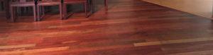 timber-flooring-cork-header
