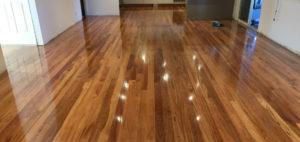 timber-flooring-polished-gloss-polyurethane