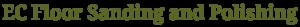 ec-floor-sanding-and-polishing-grdroid6